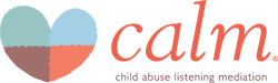 CALM - Child Abuse Listening & Mediation